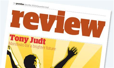 Willamette Week - 16 Reviews - Print Media - 2220 NW